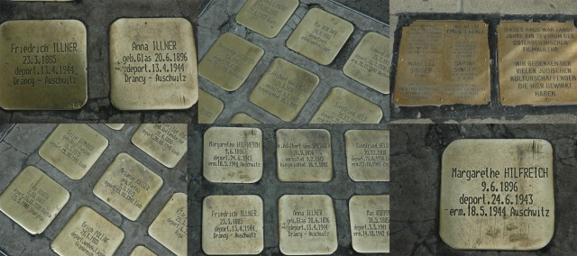 holocausto-viena-placas-2